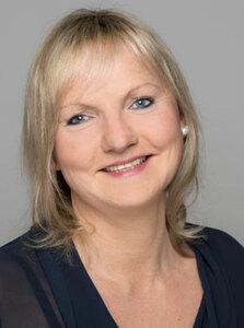 Ingrid-Kumm-Theissen-hamburg-sencurina-kl